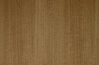 walnut veneer quarter cut