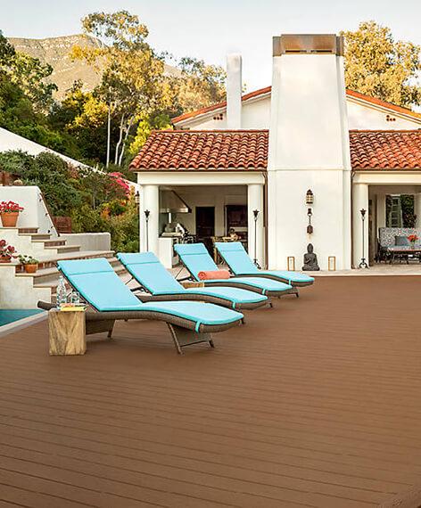 enhance decking beach dune saddle ojai 002