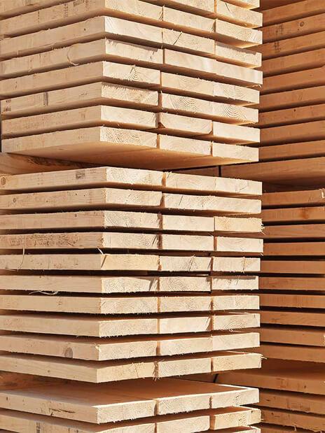ipe softwood