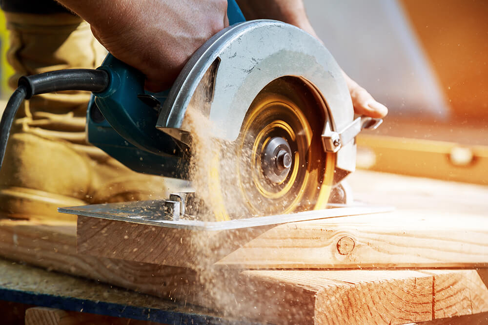 Custom millwork: What is millwork and what kind of woodwork can you get?